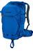 Mammut Nirvana Pro 25 Backpack dark cyan